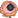 :strug_eye: