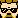 :sunglassesman: