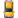 :taxi: