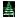 :tree8: