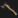 :weapon_axe: