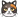 :will_cat: