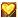 :yellowheart: