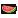 :ziggy_watermelon:
