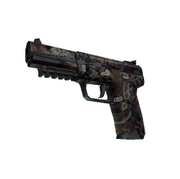 Five-SeveN   Withered Vine (Field-Tested)