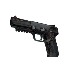Five-SeveN   Withered Vine (Battle-Scarred)