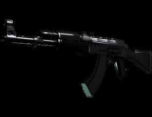 AK-47 | Сланец