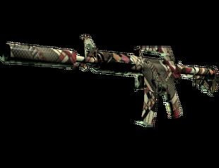 M4A1-S | Fizzy POP