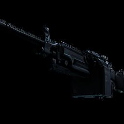 M249 | O.S.I.P.R. (Minimal Wear)