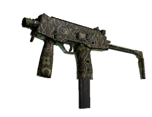 MP9 | Old Roots
