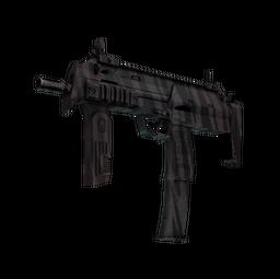 MP7 | Prey (Factory New)