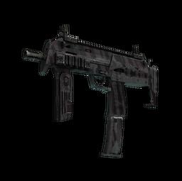 MP7 | Prey (Field-Tested)