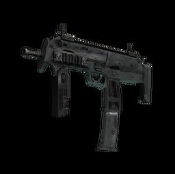 MP7 | Prey (Battle-Scarred)