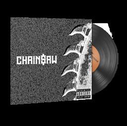 Music Kit | Scarlxrd, CHAIN$AW.LXADXUT.