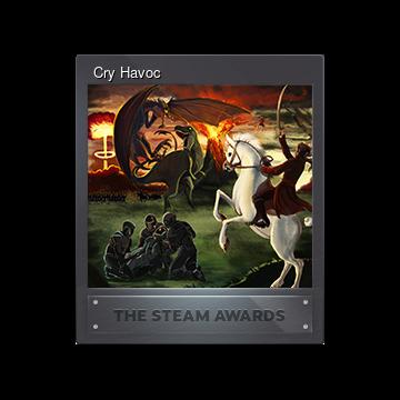 Steam Community :: Guide :: Chills Far Cry 3 Reshade v1.0