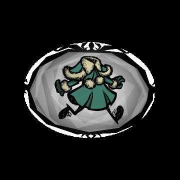 Steam Community Market :: Listings for BODY_YULED_DRESS